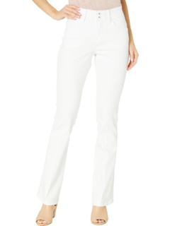 Gloria Flare Jeans Jag Jeans