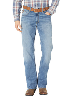 M4 Stretch Low Rise Bootcut Ariat