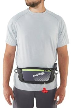 Zephyr Inflatable PFD NRS