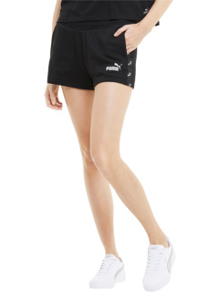 "Amplified 2"" Terry Shorts PUMA"