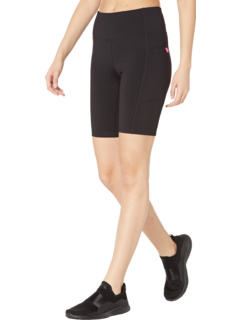 Pocket Bike Shorts Juicy Couture Sport
