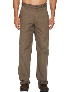 Оригинальные горные штаны Relaxed Fit Mountain Khakis