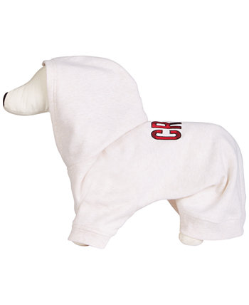 Graphic Pet Hoodie, Created for Macy's Ideology