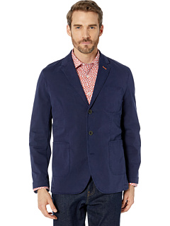 Cape South Sportcoat Robert Graham