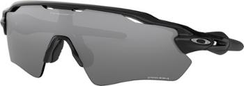 Radar EV Path Sunglasses Oakley