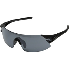 Podium ™ XC сменный Tifosi Optics