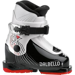 Dalbello Sports CX-1 Ski Boot Dalbello Sports