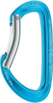 Orbit Bent Gate Carabiner C.A.M.P. USA