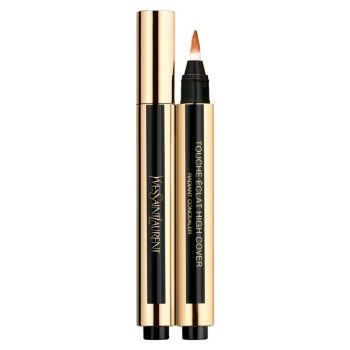 Touche Eclat High Cover Radiant Concealer Yves Saint Laurent