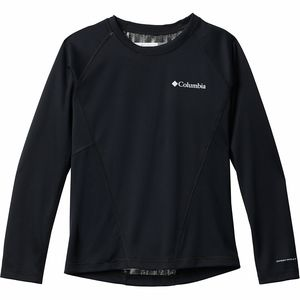 Columbia Baselayer Midweight 2 Crew Top Columbia