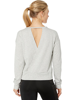Yoga Wrap Cover-Up Nike