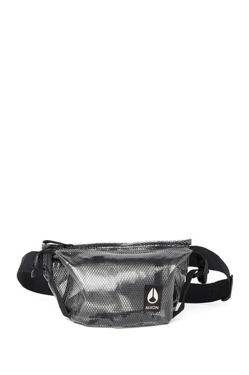 Trestles Hip Belt Bag Nixon