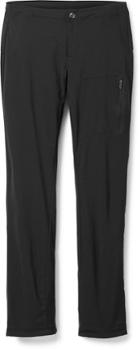 Just Right II Pants - Women's Short Sizes Columbia