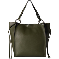 Kate Soft North / South Tote Rebecca Minkoff