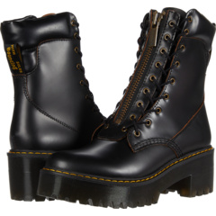 Кармилла Dr. Martens