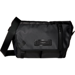 Especial Stash Messenger Medium Timbuk2