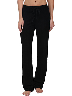 Terry Lounge Pants N by Natori