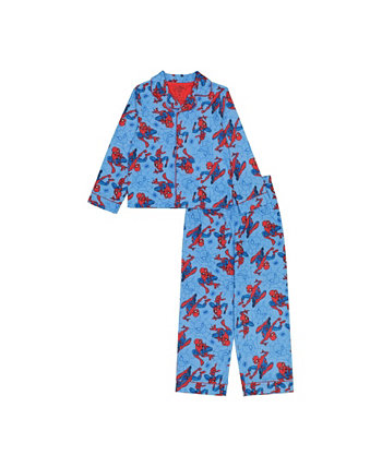 Spiderman Big Boys 2 Pieces Set AME