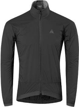 Freeflow Insulated Bike Jacket - Men's 7mesh