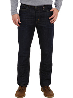 541 Athletic Fit Levi's® Mens