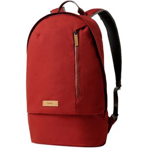 Bellroy Campus Backpack Bellroy
