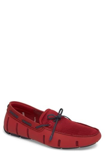 Moc Toe Loafer SWIMS
