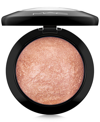 Минерализатор Skinfinish Highlighter MAC Cosmetics