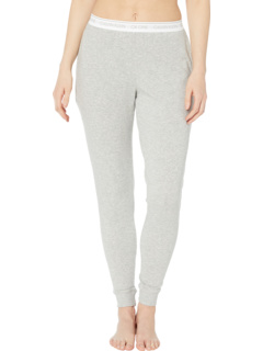 Французский Терри Джоггерс One Basic Lounge Calvin Klein