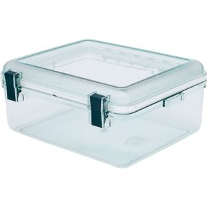 GSI Outdoors Utility Dry Box GSI Outdoors