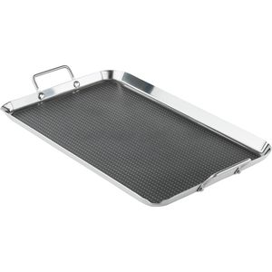 GSI Outdoors Gourmet Griddle GSI Outdoors