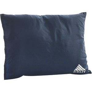 Kelty Camp Pillow Kelty