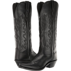 Хлоя Old West Boots