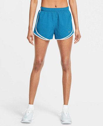 Plus Size Pull-On Tempo Shorts Nike