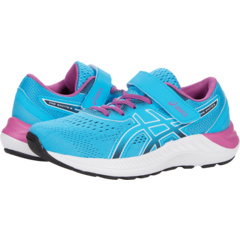 Pre Excite 8 PS (Toddler/Little Kid) ASICS Kids