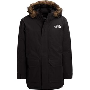 The North Face B McMurdo Parka The North Face
