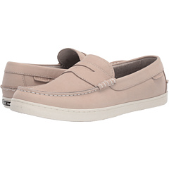 Pinch Weekender Loafer Cole Haan