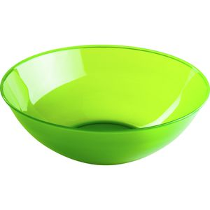 GSI Outdoors Infinity Serving Bowl GSI Outdoors