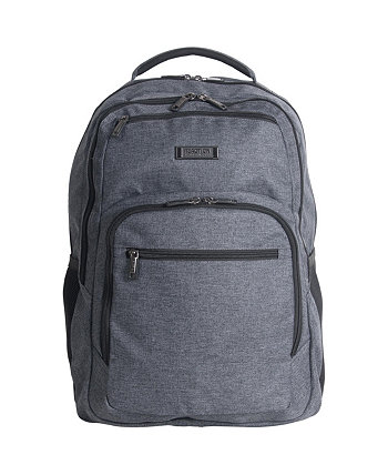 """17.3"""" Computer Business Backpack Kenneth Cole Reaction"""