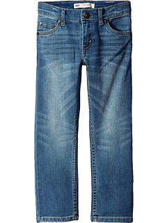 511 Performance Jeans (Little Kids) Levi's® Kids