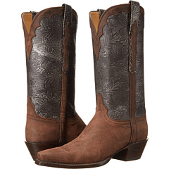 L4744.54 Lucchese