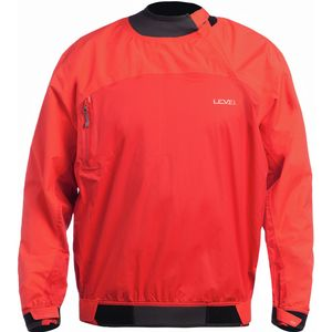 Level 6 Baffin Paddle Jacket Level 6