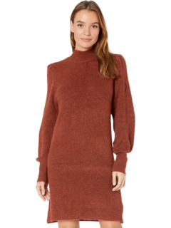 Camila Sweaterdress Bishop + Young