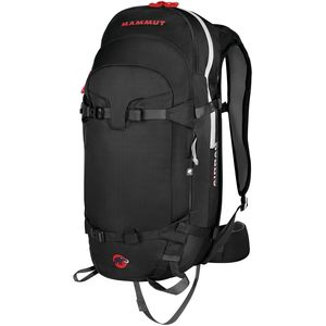 Mammut Pro Protection 35-45L Airbag 3.0 Backpack Mammut