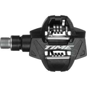 TIME ATAC XC 4 Pedals TIME