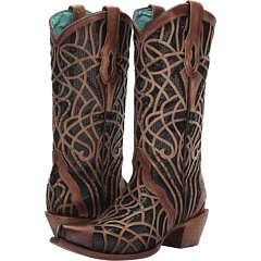 C3513 Corral Boots