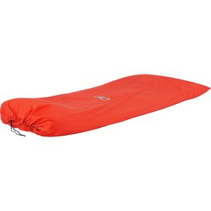 Outdoor Research Helium Emergency Bivy Outdoor Research