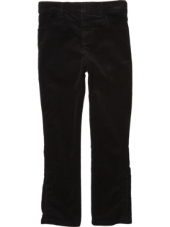 Skinny Cords (Little Kids/Big Kids) Appaman Adaptive Kids