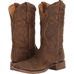 A3302 Corral Boots