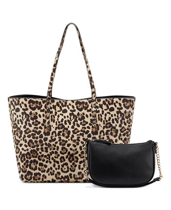 INC Zoiey 2-for-1 Tote, Created for Macy's INC International Concepts