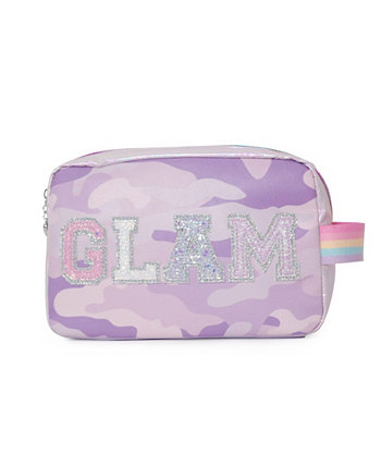 Glam Came Pouch OMG! Accessories